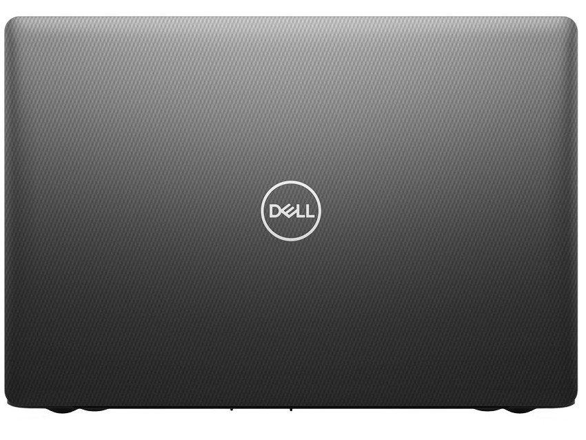 Foto 11 - Notebook Dell Inspiron 15 3000 i15-3583-A30P - Intel Core i7 + Pacote Microsoft Office 365