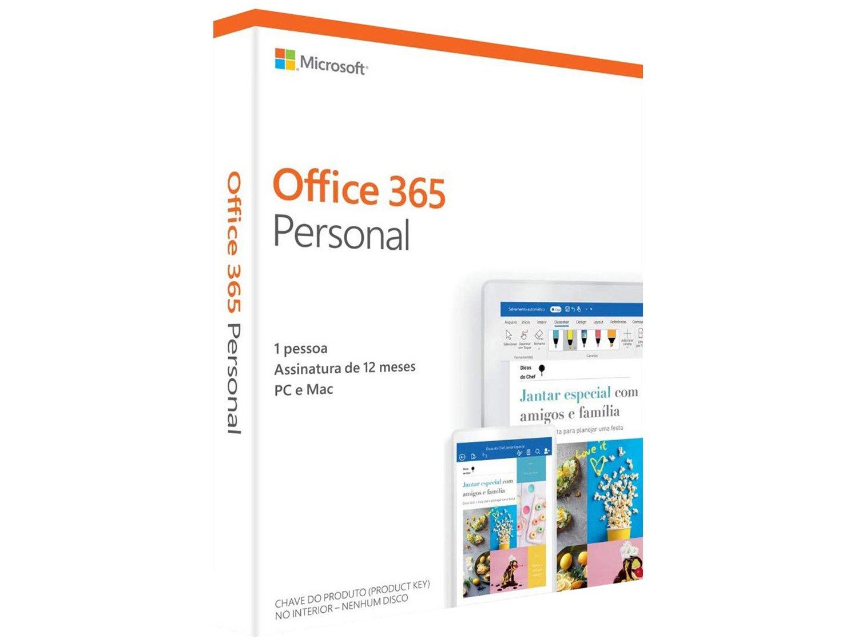 Foto 12 - Notebook Dell Inspiron 15 3000 i15-3583-A30P - Intel Core i7 + Pacote Microsoft Office 365