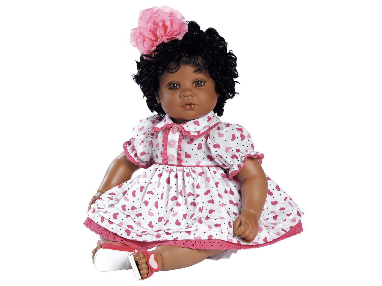 http://i.mlcdn.com.br/1500x1500/boneca-adora-my-heartadora-doll-080206800.jpg