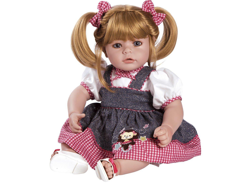 http://i.mlcdn.com.br/1500x1500/boneca-adora-shimmer-and-shineadora-doll-080209900.jpg