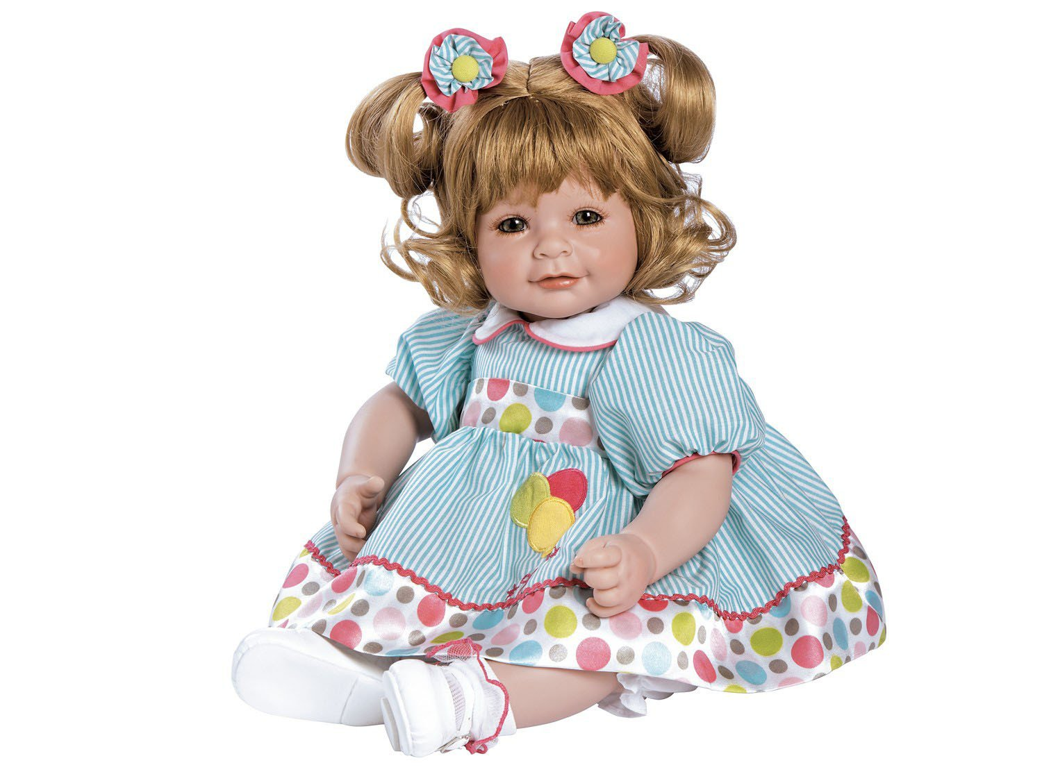 http://i.mlcdn.com.br/1500x1500/boneca-adora-up-up-and-away-girladora-doll-080207500.jpg