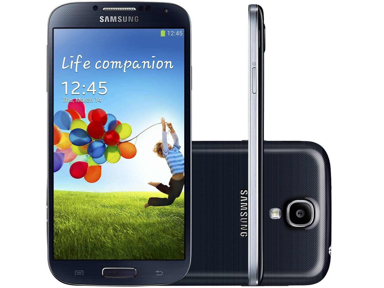 smartphone-samsung-galaxy-s4-4g-android-4.2-cam.-13mp-tela-5-super-amoled-proc.-quad-core