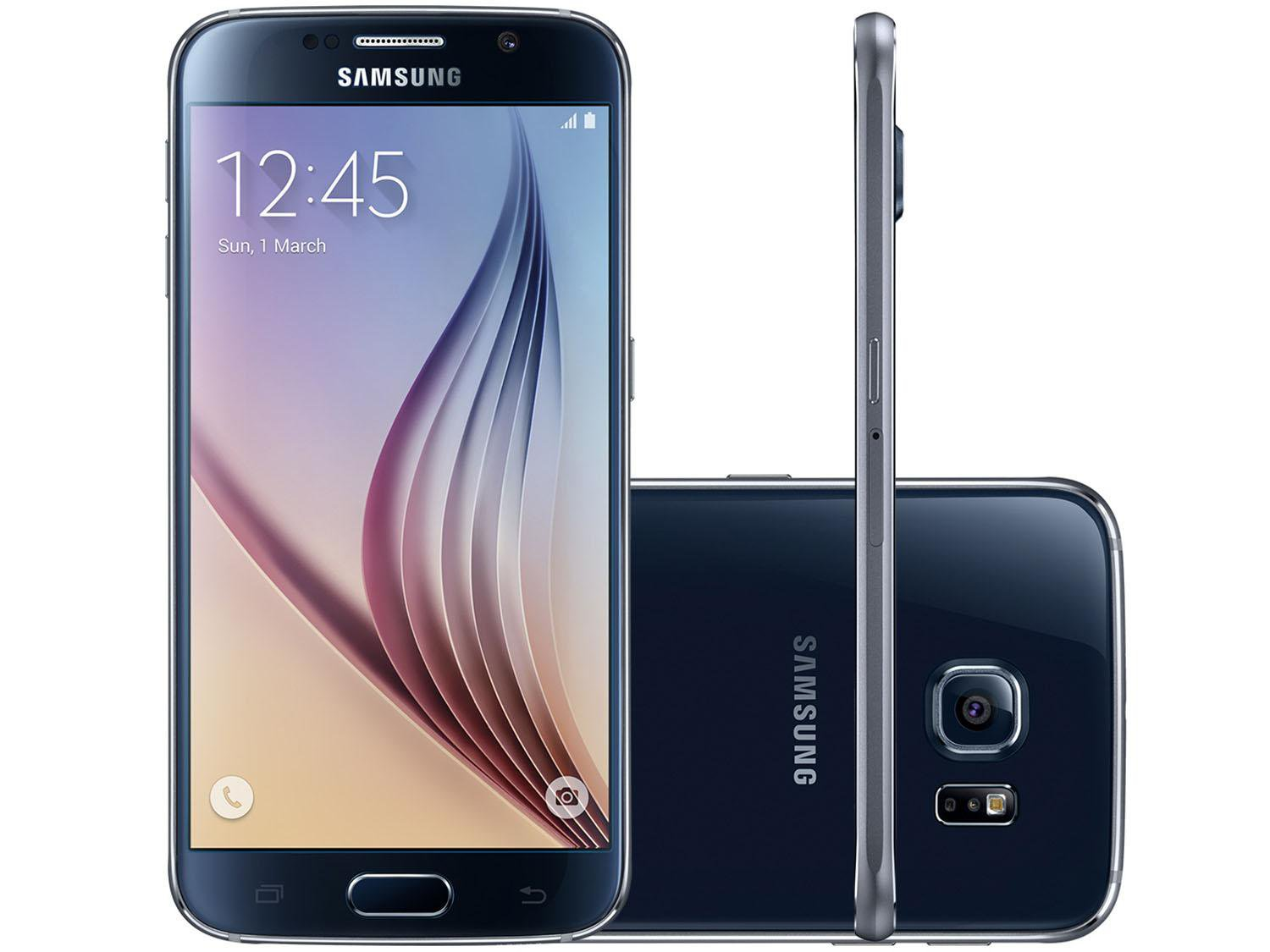 smartphone-samsung-galaxy-s6-32gb-4g-android-5.0-cam.-16mp-tela-5.1-proc.-octa-core