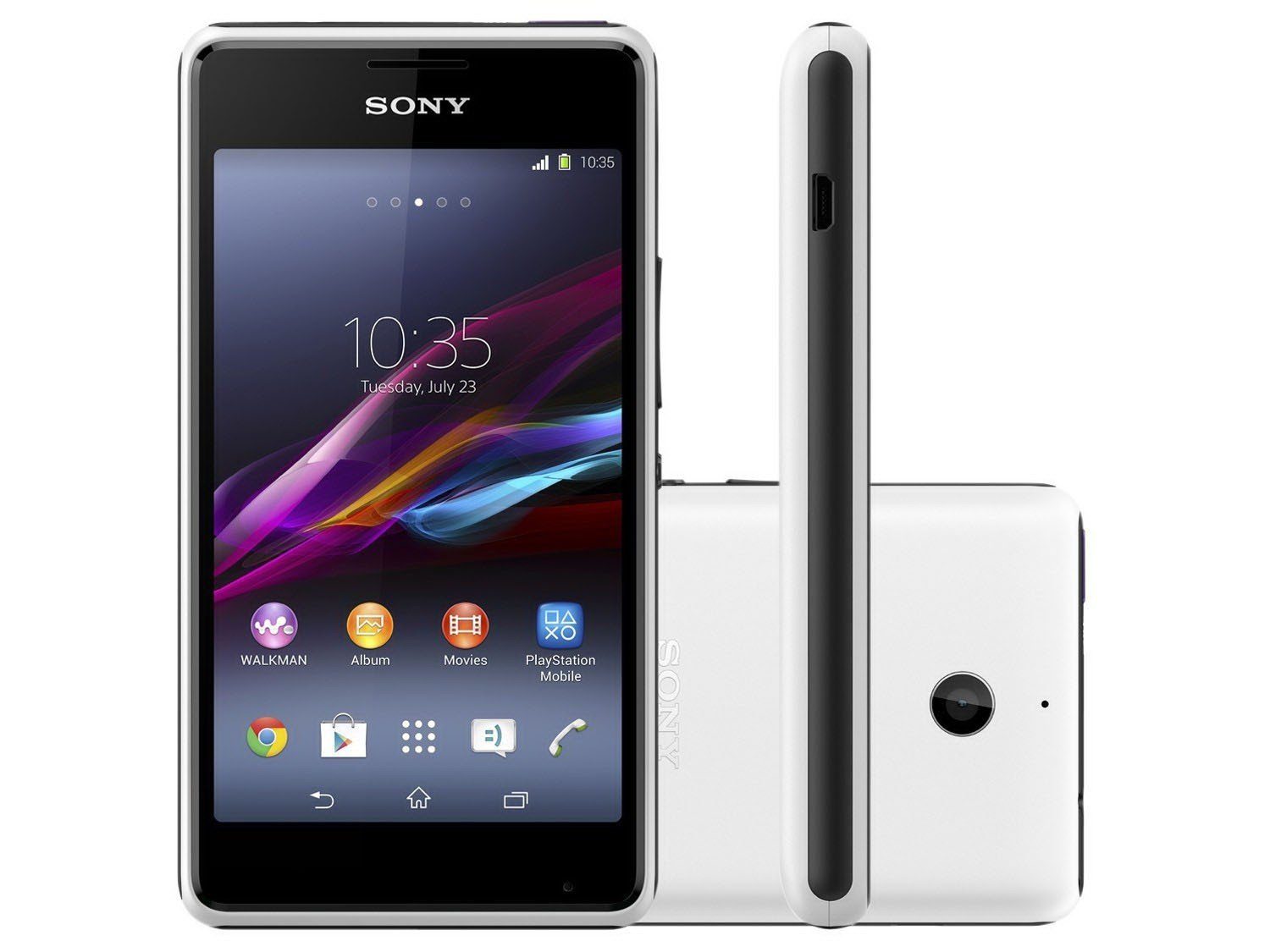 smartphone-sony-xperia-e1-dual-chip-3g-android-4.3-cam.-3mp-tela-4-proc.-dual-core-wi-fi-tv-digital