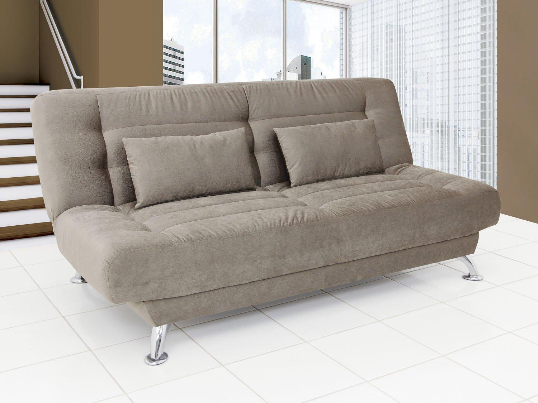 Sofas Baratos Usados Of Sofa Usados Baratos Sofa Menzilperde Net