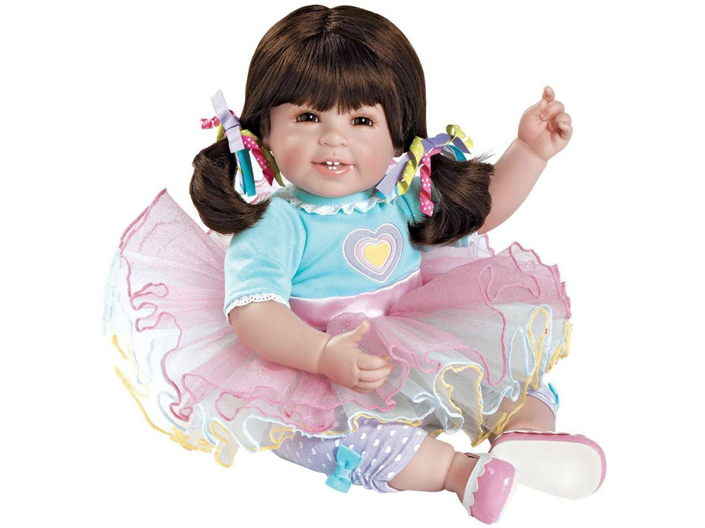 http://i.mlcdn.com.br/1500x1500/sugar-rushadora-doll-212029700.jpg
