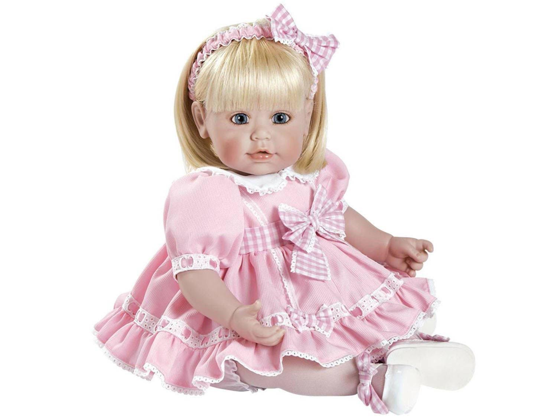 http://i.mlcdn.com.br/1500x1500/sweet-parfaitadora-doll-212029500.jpg