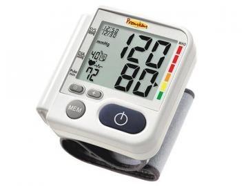 a4d254042 Aparelho Medidor de Pressão Arterial Digital