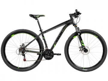 f68c00afd9d Bicicleta Caloi 29 A18 21 Marchas