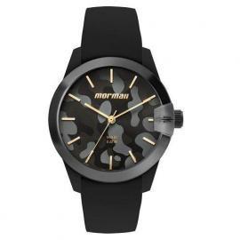 4aeeaaeb97b Relógio Mormaii Feminino MO2035IM 8P
