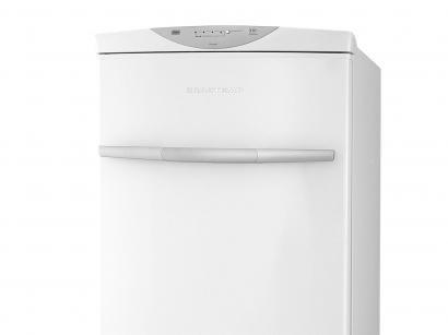 Freezer Vertical Frost Free Brastemp 197L - Clean BVG24HB