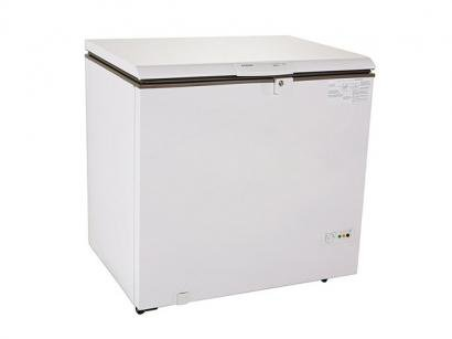 Freezer Horizontal Consul 305L - CHA31CBANA 1