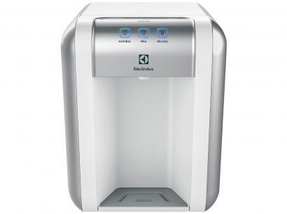 Purificador de Água Electrolux - PE11B