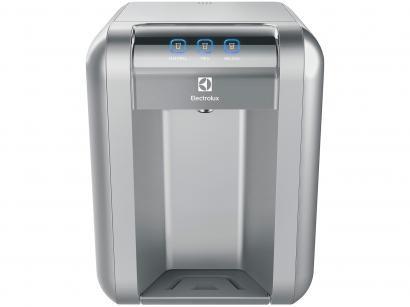 Purificador de Água Electrolux Refrigerado - PE11X