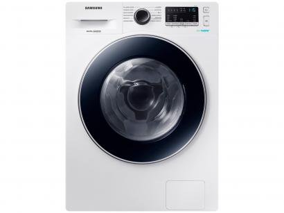 Lava e Seca Samsung 11kg WD11M4453J - 12 Programas de Lavagem Branca