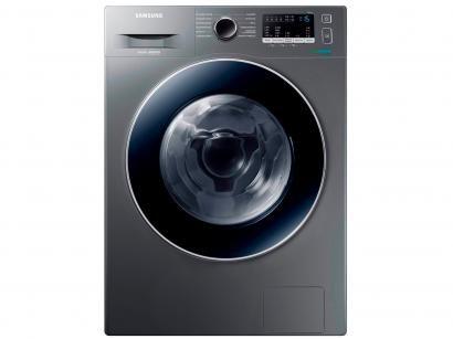 Lava e Seca Samsung 11kg WD11M4453J - 12 Programas de Lavagem