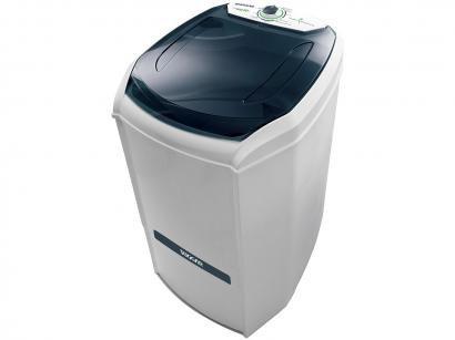 Tanquinho 10Kg Suggar Lavamax Eco - Desligamento Automático Timer