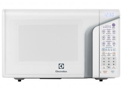 Micro-ondas Electrolux MEP41 - 31L