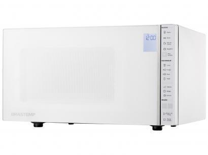 Micro-ondas Brastemp BMS45CBANA - 32L