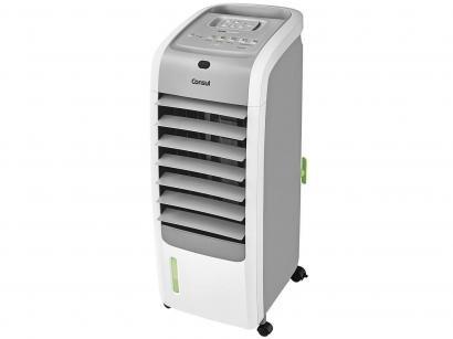 Climatizador de Ar Consul Quente/Frio 3 Velocidade -...