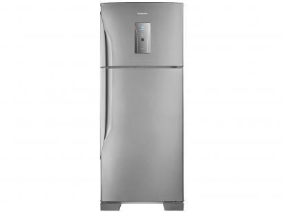 Geladeira/Refrigerador Panasonic Frost Free - Duplex 435L NR-BT50BD3XA