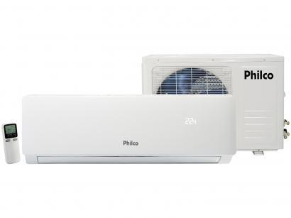 Ar-condicionado Split Philco Inverter 9.000 BTUs - Frio PAC9000IFM4 com...