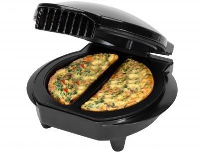 Omeleteira PH Duo Elétrica - Philco