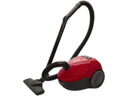 Aspirador de Pó Electrolux 1300W - NEO30