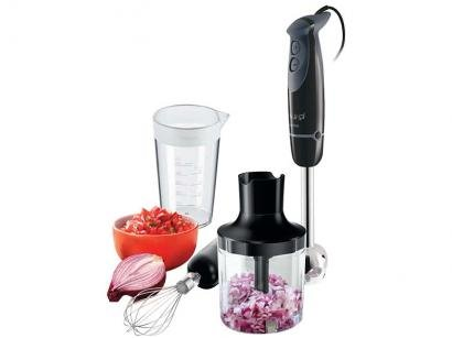 Mixer Philips Walita Viva Collection 2 Velocidades - 400W com Copo