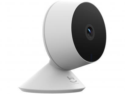 Câmera Inteligente Wi-Fi Geonav - Home Intelligence HISC1080