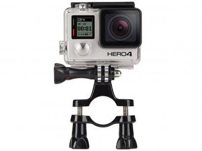 Suporte para Guidão de Bike para Câmera GoPro - Hero AOGP0008