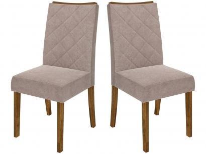 Cadeira 2 Peças Dj móveis - Itália
