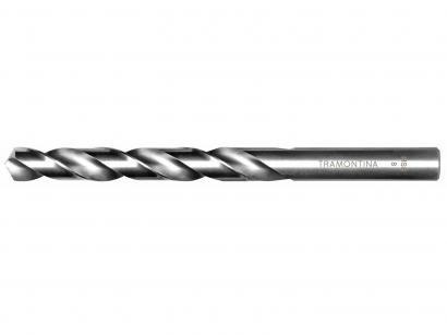 Broca para Aço 10.0X133mm - Tramontina 43141144