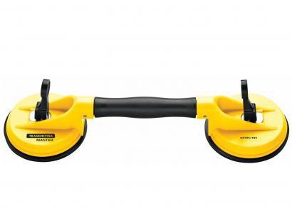 Ventosa Flexível para Remoção de Vidro - Tramontina 43195103