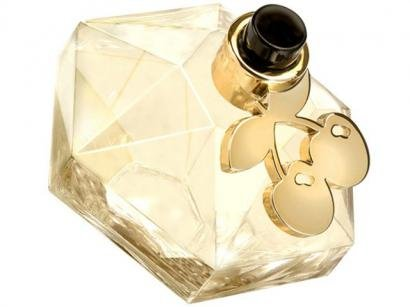 Perfume Pacha Ibiza Queen Diva - Feminino Eau de Toilette 80ml