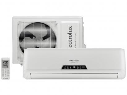 Ar-condicionado Split Electrolux Inverter - 18000 BTUs Frio Ultra Filter BI18F...