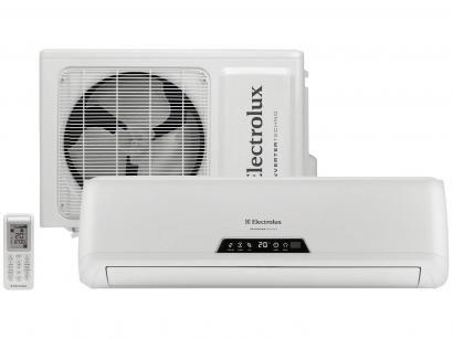 Ar-condicionado Split Inverter Electrolux - 22000 BTUs Ultra Filter BI22F...