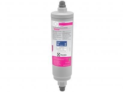 Filtro de Água Externo p/Refrigerador Side by Side - Electrolux 80021927