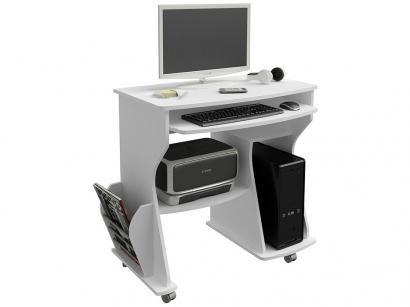 Escrivaninha Artely - 160
