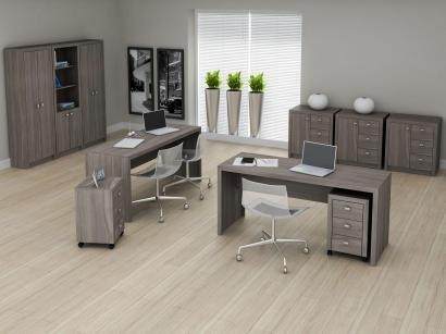 Escrivaninha/Mesa para Computador Tecno Mobili - ME 4109