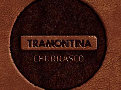 Pá para Cinzas em Inox - Tramontina 26470/075