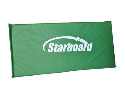 Colchonete para Academia Courvin Starboard - 1073