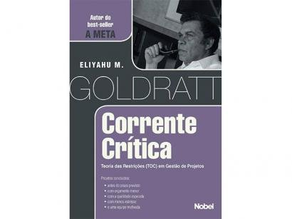 Corrente Critica - Nobel