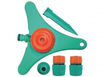 Conjunto para Irrigação 4 Peças - Tramontina 78582610