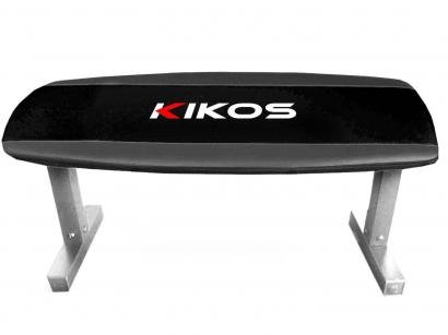 Banco de Supino Reto - Kikos BR-21