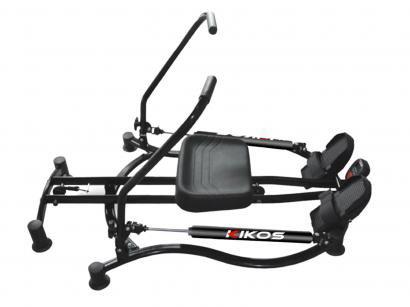 Remo Classic - Kikos RCK1000
