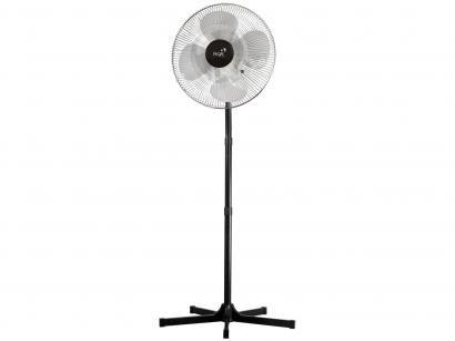 Ventilador de Coluna Arge Max 6506 50cm - Velocidade Contínua