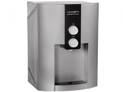 Purificador de Água Masterfrio Refrigerado - 55126