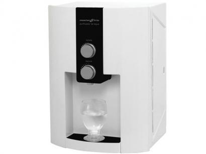 Purificador de Água Masterfrio - Refrigerado por Compressor 55001