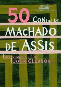 50 contos de Machado de Assis -